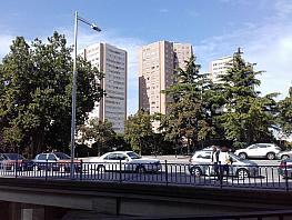 Foto 1 - Local comercial en alquiler en Cuatro Caminos-Plaza de la Cubela en Coruña (A) - 351852870