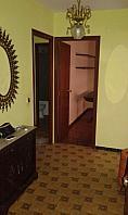 Foto 1 - Piso en alquiler en Los Castros-Castrillón-Eiris en Coruña (A) - 351853005