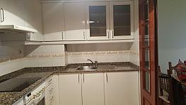 Foto 6 - Apartamento en alquiler en Someso-Matogrande en Coruña (A) - 352698813