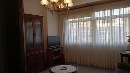 Foto 1 - Piso en alquiler en Los Castros-Castrillón-Eiris en Coruña (A) - 383381062