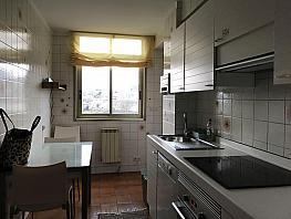 Foto 1 - Apartamento en alquiler en Coruña (A) - 384332766