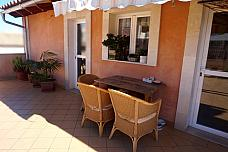 Terraza - Piso en venta en Sant Francesc en Inca - 251937783