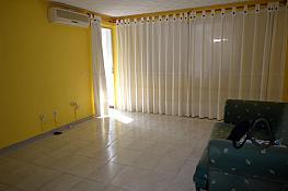 Salón - Piso en venta en Son Serra-La Vileta en Palma de Mallorca - 255696101