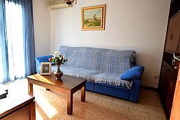 Salón - Piso en venta en Son Canals en Palma de Mallorca - 259225377