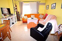 Salón - Piso en venta en Amanecer en Palma de Mallorca - 259225594