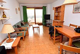 Salón - Piso en venta en Santa Ponça - 261414128