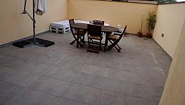 Terraza - Dúplex en venta en Pont d´Inca en Marratxí - 262434806