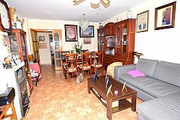 Casa pareada en venda Marratxí - 267604389