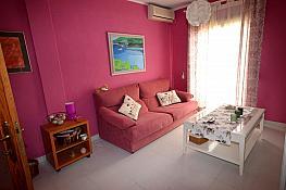 Salón - Piso en venta en Cas Capiscol en Palma de Mallorca - 274733178