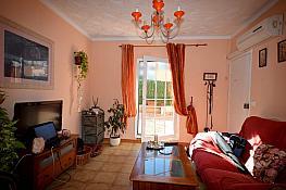 Àtic en venda Son Cotoner a Palma de Mallorca - 275836467