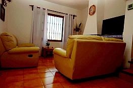 Casa adossada en venda Santa Ponça - 281891558