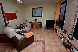 Salón - Piso en venta en Bons Aires en Palma de Mallorca - 320699098
