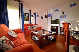 Salón - Piso en venta en Bons Aires en Palma de Mallorca - 352622791