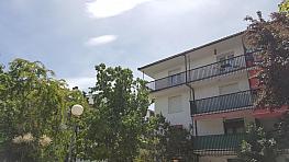 Piso - Piso en venta en calle Urbanización Princialba, Collado Villalba - 294062293