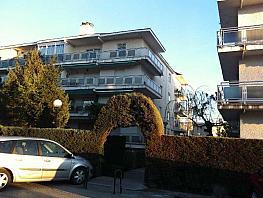 Piso - Piso en venta en calle La Chopera, Collado Villalba - 294062338