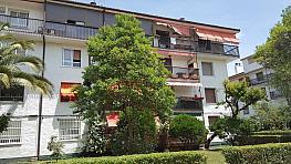 Piso - Piso en venta en urbanización Parquesierra, Collado Villalba - 294062404