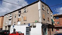 Piso - Piso en venta en calle Martínez Bande, Zona Pueblo en Pozuelo de Alarcón - 294062524