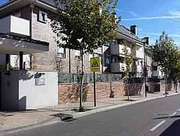 Piso - Piso en venta en calle Avenida del Monte, Pozuelo de Alarcón - 317713171