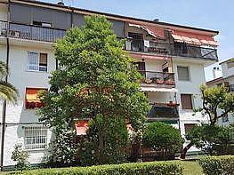 Wohnung in verkauf in urbanización Parquesierra, Collado Villalba - 368393098