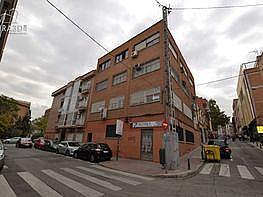 Geschäftslokal in verkauf in San Isidro in Madrid - 368393218
