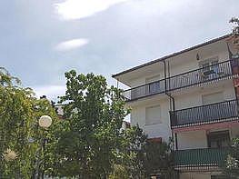 Wohnung in verkauf in urbanización Princialba, Collado Villalba - 368393275