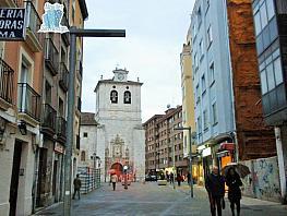 Foto - Piso en venta en calle Zona Sur, Burgos - 311174536