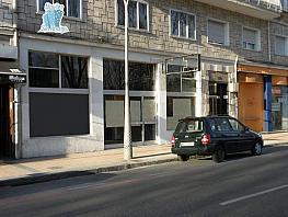 Foto - Local comercial en alquiler en calle Centro, Burgos - 311174605