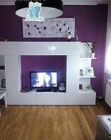 Foto - Piso en venta en calle Zona Sur, Burgos - 311174773