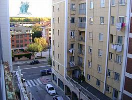 Foto - Piso en venta en calle Gamonal, Burgos - 311174824