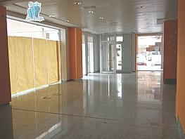 Foto - Local comercial en alquiler en calle G, Burgos - 311175733