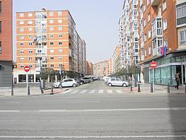 Foto - Local comercial en alquiler en calle Gamonal, Burgos - 313540519