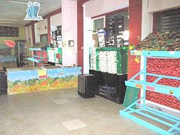 Foto - Local comercial en alquiler en calle Zona Sur, Burgos - 313205679