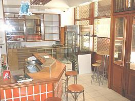 Foto - Local comercial en alquiler en calle Centro, Burgos - 381904700