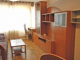 Foto - Piso en alquiler en calle Alcampo G Plantio, Burgos - 332901545