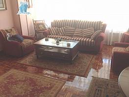 Foto - Piso en alquiler en calle Zona Sur, Burgos - 389174419