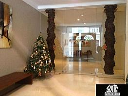 Foto1 - Piso en venta en Areal-Zona Centro en Vigo - 314550963