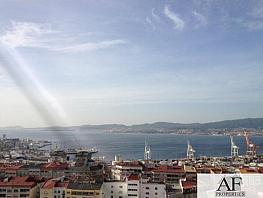 Foto1 - Piso en venta en Vigo - 314551122