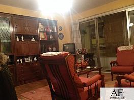 Foto1 - Piso en venta en Santiago de Vigo en Vigo - 314551206