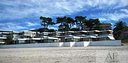 Foto1 - Chalet en venta en Coruxo-Oia-Saians en Vigo - 314551224