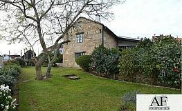 Foto1 - Casa en venta en Vigo - 314551314
