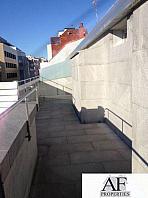 Foto1 - Ático en venta en Freixeiro-Lavadores en Vigo - 314551380