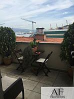 Foto1 - Ático en venta en Bouzas-Coia en Vigo - 314551413