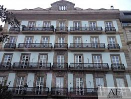 Foto1 - Piso en venta en Santiago de Vigo en Vigo - 314551467