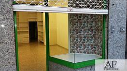 Foto1 - Local comercial en alquiler en Bouzas-Coia en Vigo - 314552376