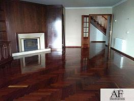 Foto1 - Piso en alquiler en Praza Independencia en Vigo - 314554596
