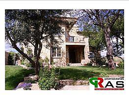 Casa en venda plaza Santiago Enriquez, Muñopepe - 362203084