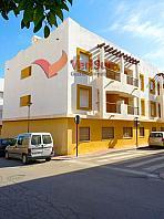 Pis en venda calle Juan Cuadrado, Vera Pueblo a Vera - 358080286