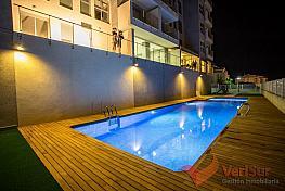 Appartamento en vendita en calle Muñoz Seca, Águilas - 358081480