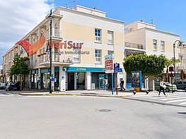 Dúplex en venda calle Del Mar, Vera Pueblo a Vera - 362600245