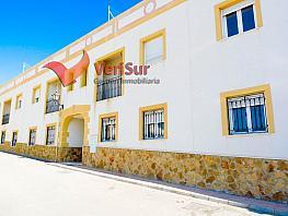 Appartamento en vendita en calle Almanzora, Cuevas del Almanzora - 339304459